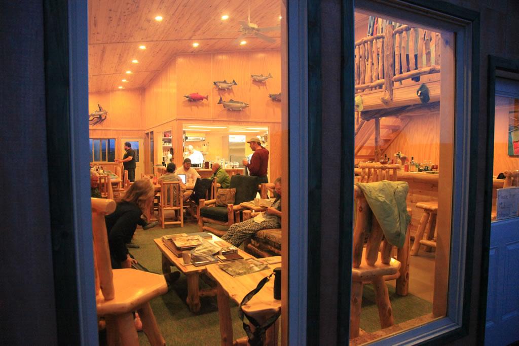 alaska-fly-fishing-lodge019