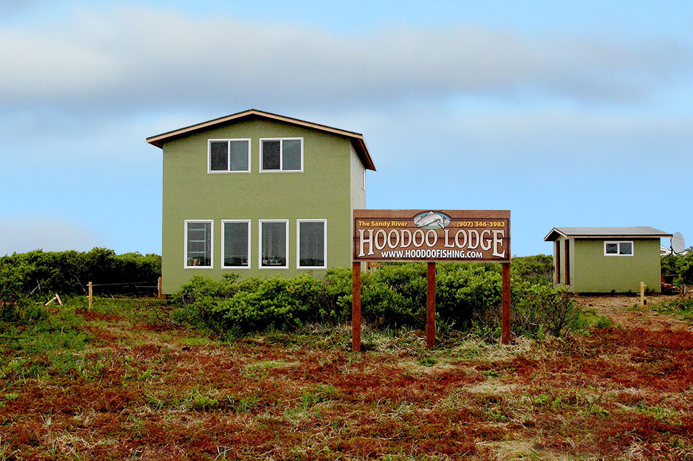 sandy-hoodoo-lodge